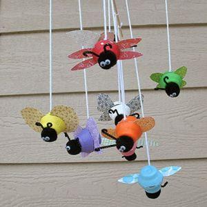Ladybird Mobile