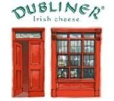Recipes  by Dubliner Cheese
