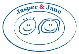 Jasper & Jane