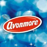 Recipes  by Avonmore Fresh Dessert Cream