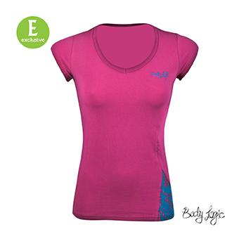 BodyLogic Tee Shirt