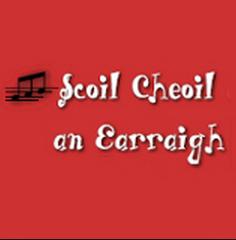 Scoil Cheoil an Earraigh