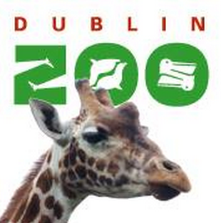 Fairies and folklore at Dublin Zoo this St. Patrick's Day