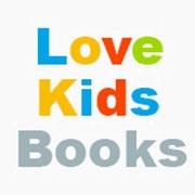 Lovekidsbooks