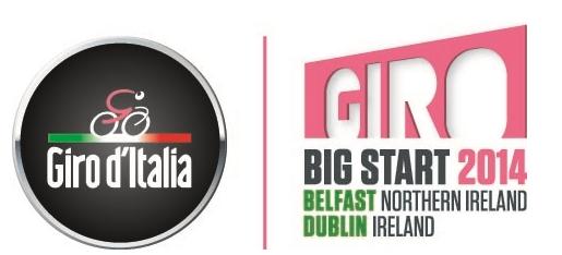 Giro d'Italia Dublin