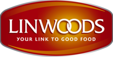 Recipes  by Linwoods