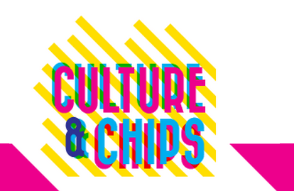Culture and Chips Festival 2014