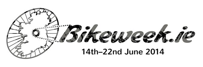 National Bike Week 2014