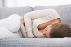 Is there anything I can do to help my endometriosis symptoms naturally?