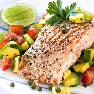 Top 5 dietary changes to beat PMS