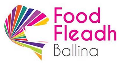 Food Fleadh Ballina