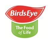 Recipes  by Birds Eye