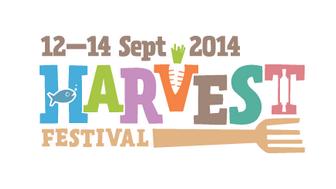 Waterford Harvest Festival 2014