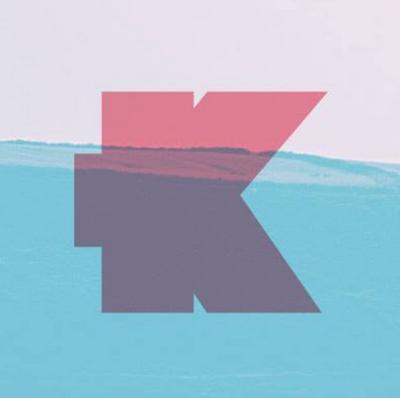 Kinsale Arts Festival 2014