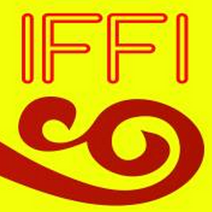 Indian Film Festival of Ireland 2014