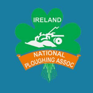 National Ploughing Championship 2014