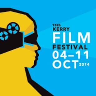 Kerry Film Festival 2014