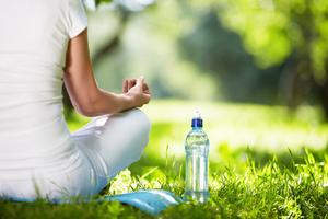 Top five tips for healthy hormones