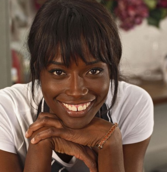 Recipes  by Lorraine Pascale