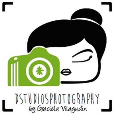 DStudios Photography