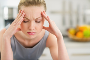 Could stress be causing your digestive problems?