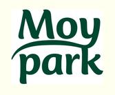 Recipes  by Moy Park