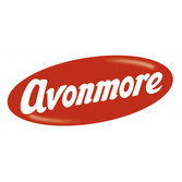 Recipes  by Avonmore Cooking Cream