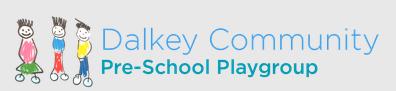 Dalkey Community Pre School Playgroup