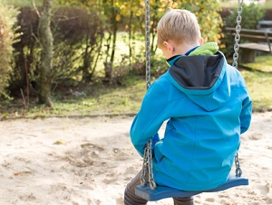 A new system of support for a common childhood problem