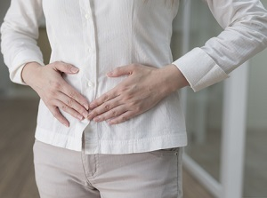 7 nutritional steps to managing Polycystic Ovary Syndrome (PCOS)