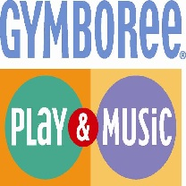 Gymboree Kerry