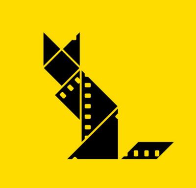 The Subtitle European Film Festival 2014