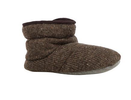 RJR John Rocha slippers