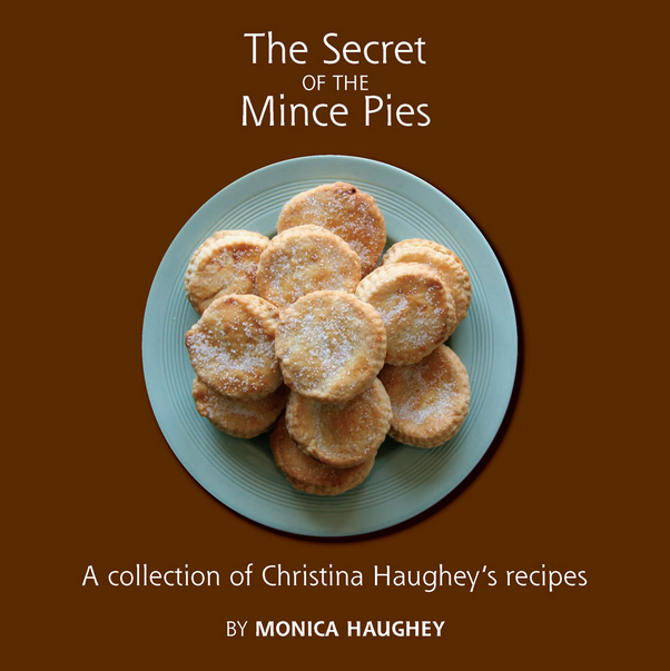 Mincemeat Traditions