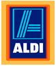 Recipes  by Aldi