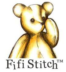 Fifi Stitch