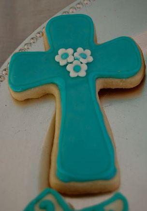 On-theme cookies