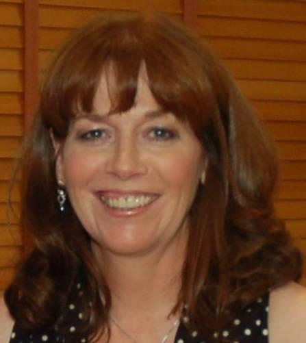 Anne Burke