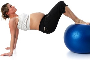 Is Pregnancy Pilates worth doing?