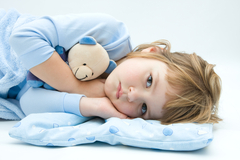 A to Z of Illness and Injury