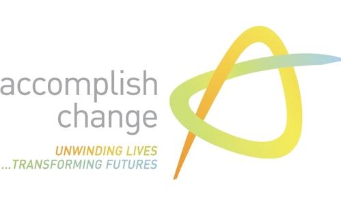 Accomplish Change Clinic