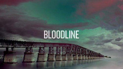 Our top favourite things we love about Bloodline