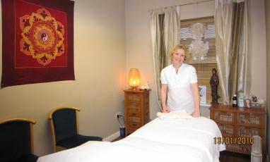 Acupuncture Health Care