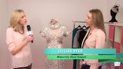 Renting or buying maternity wear for special occasions
