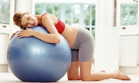 Ante-Natal  / Birth Preparation classes
