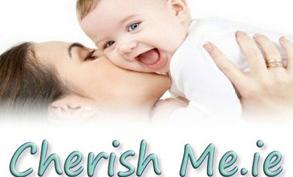 Cherish Me - Online Baby Store