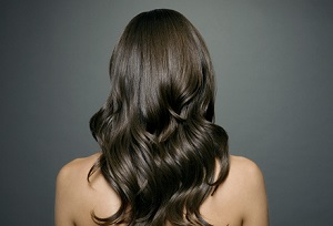 Top natural tips for fabulous hair
