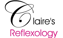 Claires Reflexology
