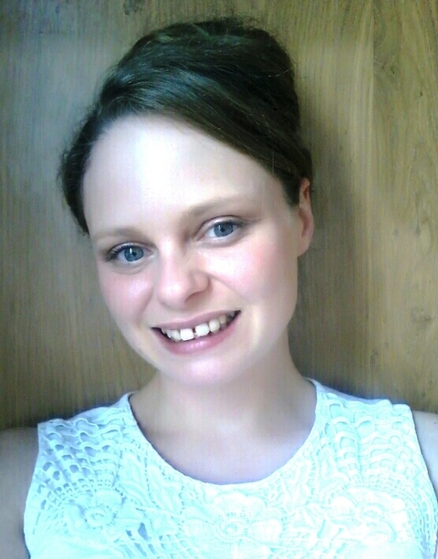 Natalie Halloran