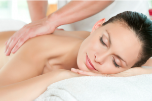 Three simple reasons to incorporate massage and bodywork in to your routine
